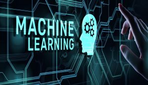 Machine Learning garners impetus in Africa