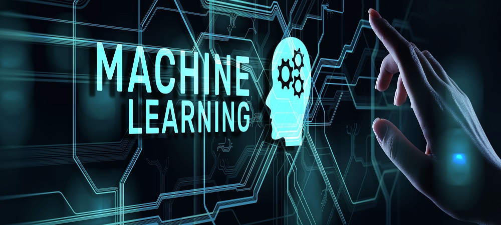 Machine Learning garners thrust in Middle East