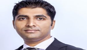 CBT partners with Taeknizon to boost digitalisation in UAE
