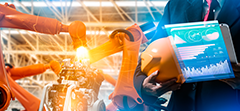 Robotic Process Automation Delivers Business Value Quickly