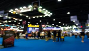 Epson research foresees high ME demand for technologically enhanced events
