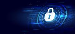 The Forrester Wave™: Data Security Portfolio Vendors, Q2 2019