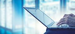 Vendor Selection Matrix™ Enterprise Service Management