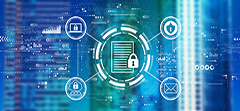 10 Signs It's Time To Review Your Endpoint Protection