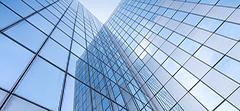 Five enterprise public cloud use cases that make a difference