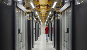 Batelco achieves PCI-DSS compliance for its three data centres