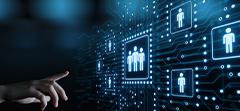 Become a digital leader