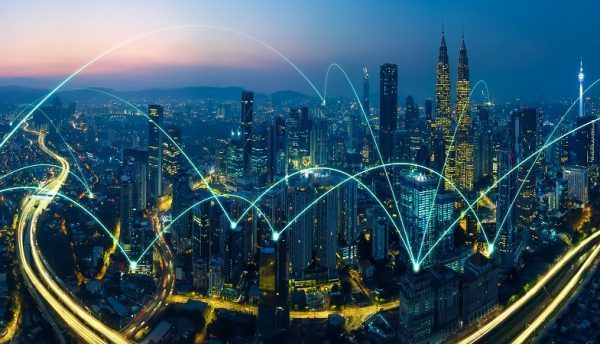 Reaping the benefits of more intelligent campus networks