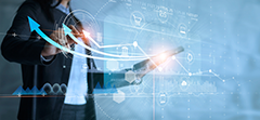 Driving greater innovation with an end-to-end management and automation strategy