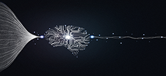 Cloudera Machine Learning: Capabilities and approach for AI at scale, in the Enterprise