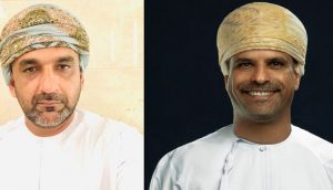 Omantel and Ericsson successfully test 5G mmWave in Oman