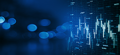 Realizing the Promise of Cloud with a Fully-Integrated Analytics Platform