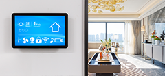 CSPs can secure their profitability in 2021 by utilising the power of Wi-Fi 6 for smart homes