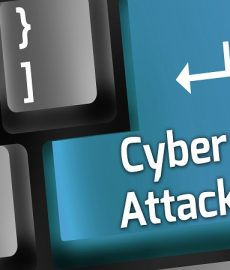 VMware: 93% of KSA firms experienced cyberattacks targeting remote workers
