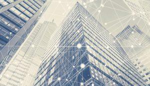 AEM expert on providing testing innovation for future-proof Smart Buildings