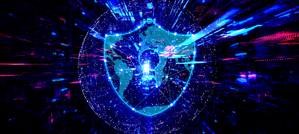 Why EDR should be a key component of your overall cybersecurity strategy