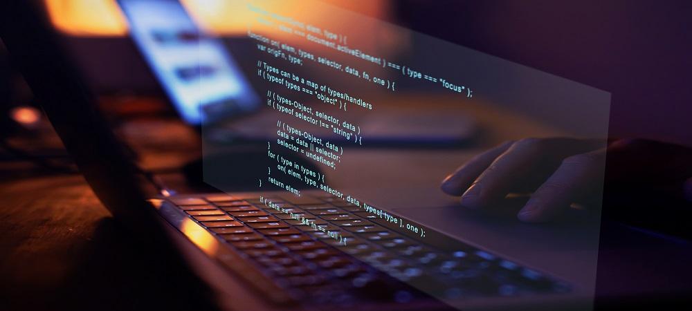 Cisco partners with the Saudi Federation to enhance digital skills in KSA