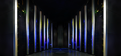 Innovation Talk Sustainability Evolution In Data Centers