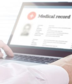 Medcare implements InterSystems TrakCare unified healthcare information system