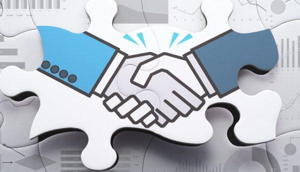 Freshworks and Pink Elephant EMEA partner to provide IT service management