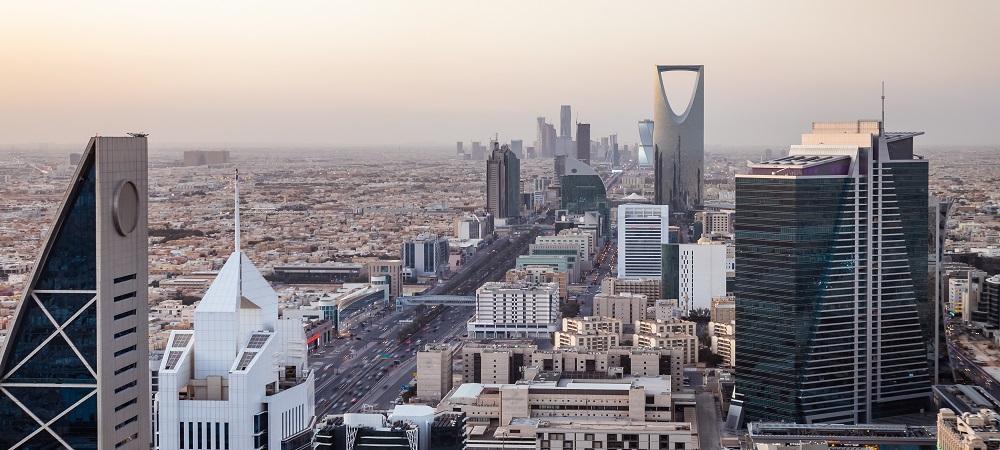Ericsson to help stc realise Saudi Arabia's Vision 2030