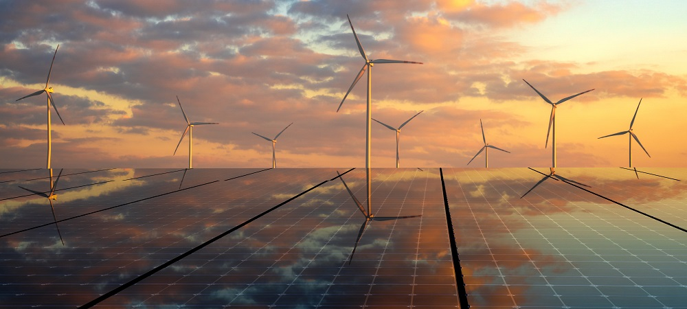 Abu Dhabi DoE issues regulatory policy for clean energy certificates