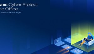 Acronis rebrands its flagship personal cyber protection solution