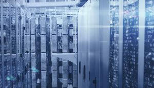 Vertiv introduces new power distribution systems for data centre ops