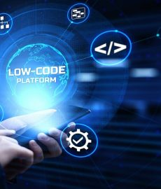 Datacentrix and OutSystems partner to expand low-code and app development in MEA