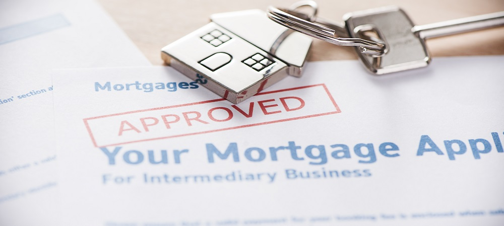 Jordan International Bank Plc helps more people become property owners