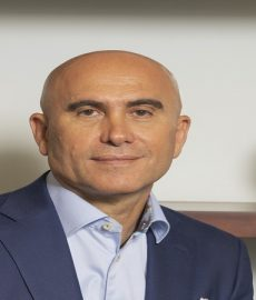 Avaya to demonstrate composable solutions at GITEX 2021