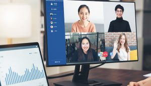 ServiceNow integrates Employee Center with Microsoft Teams