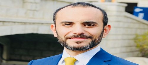 Get To Know: Moussalam Dalati, General Manager, Liferay Middle East