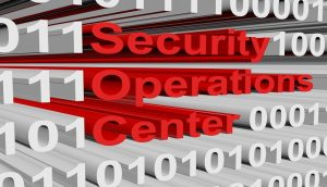 Vulnerability assessment, penetration testing or red teaming: which is right for your enterprise?
