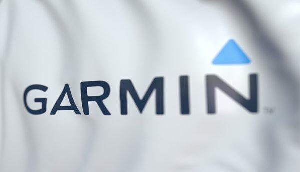 Garmin suffers cybersecurity attack