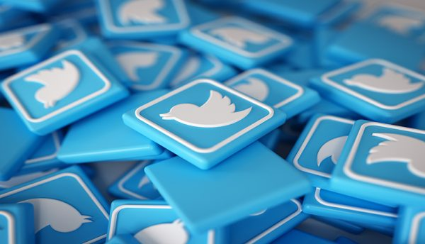 Prominent US Twitter accounts hacked in 'socially engineered' attack
