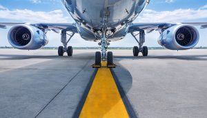 How F5 Networks is helping the aviation sector face the future