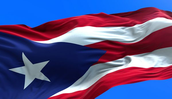AT&T brings 5G technology to Puerto Rico