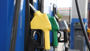 Cybera ensures Shell network readiness for outdoor EMV