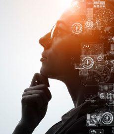Expert provides insight into CNet Training's Global Digital Infrastructure Education Framework
