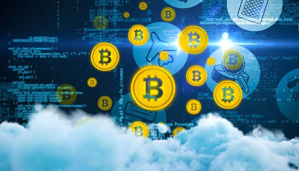 SITA and key industry partners launch MRO Blockchain Alliance