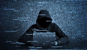 Expert warns US education sector to improve cybersecurity following malware attack