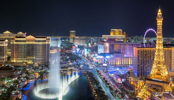 City of Las Vegas utilises BitDam ATP to protect from advanced cyberthreats
