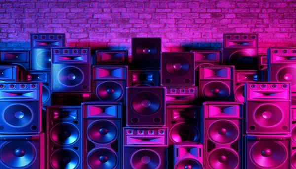 Gramophone standardizes proposal development with Jetbuilt