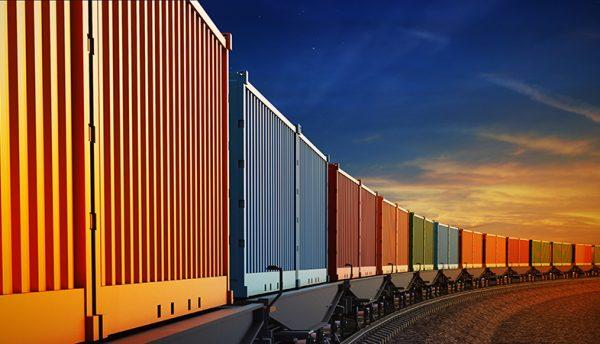 Axsun revolutionizes intermodal shipping with BlackBerry advanced asset tracking