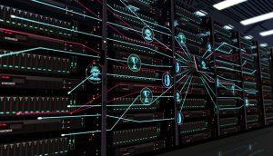 NTT Ltd. expands data centre coverage around the world