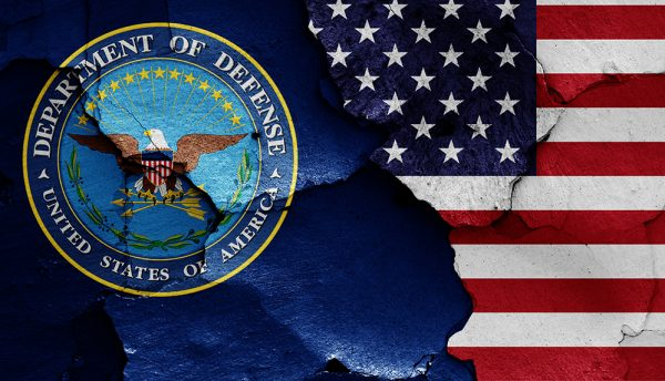 US Department of Defense selects Forescout to protect critical devices across global networks