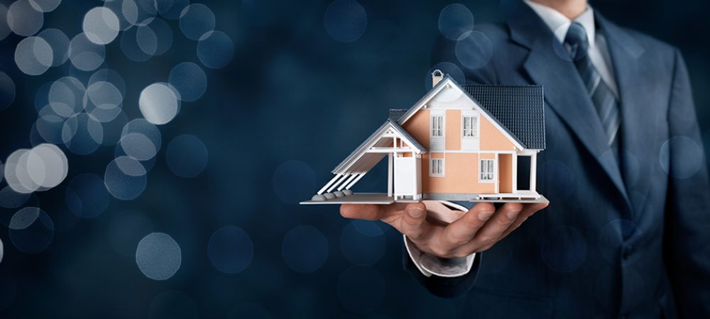 California Association of Realtors makes a smart move with OVHcloud