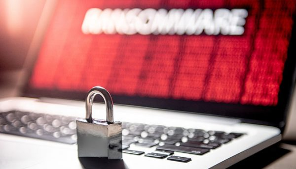 Why most businesses have their security strategy all wrong when it comes to ransomware