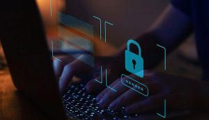 Databases stores, cloud storage and services at risk from exposed access keys